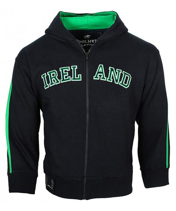 Malham USA Ireland Hooded Sweatshirt