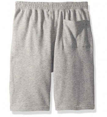 Cheap Real Boys' Shorts Online
