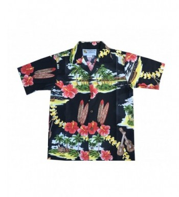 Alohawears Clothing Company Treasure Christmas