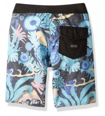 Cheapest Boys' Board Shorts