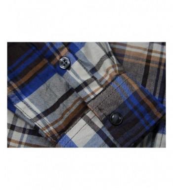 Designer Boys' Button-Down & Dress Shirts