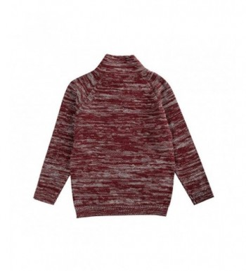 Boys' Pullovers Outlet Online