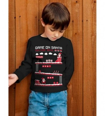 Boys' Tops & Tees Wholesale
