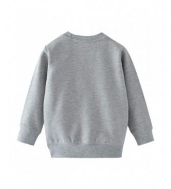 Brands Boys' Clothing Sets Outlet
