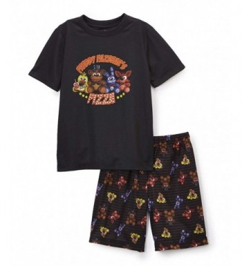 Cheap Boys' Pajama Sets On Sale