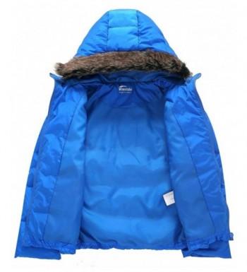Cheap Real Boys' Outerwear Jackets & Coats