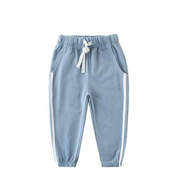 Discount Boys' Clothing Sets