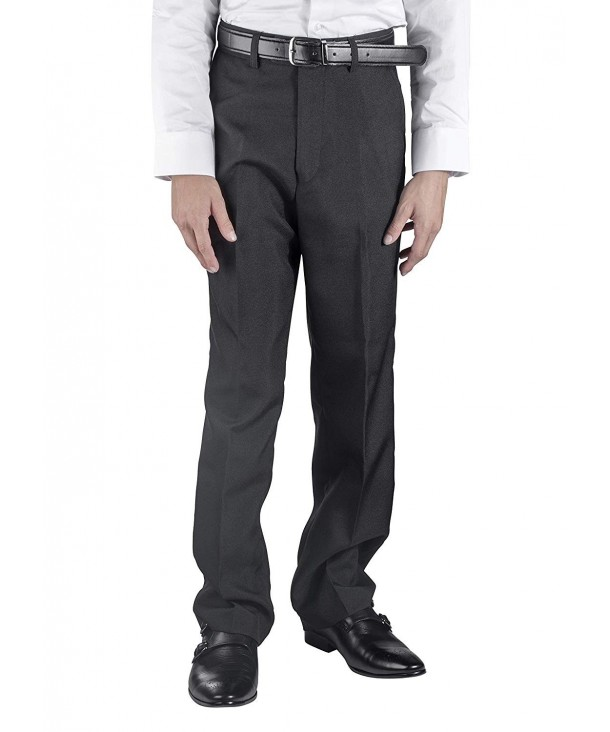 Alberto Cardinali Solid Belted Front