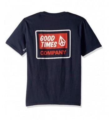 New Trendy Boys' T-Shirts Online