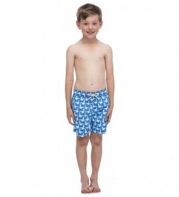 Brands Boys' Swim Trunks Wholesale
