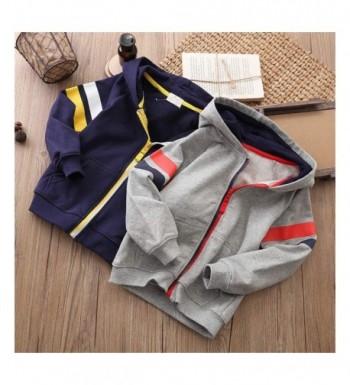 Boys' Fashion Hoodies & Sweatshirts On Sale