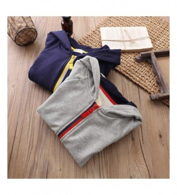 Cheap Real Boys' Clothing Wholesale