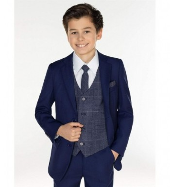 Boys' Suits Clearance Sale
