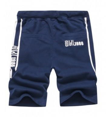 Designer Boys' Shorts Outlet