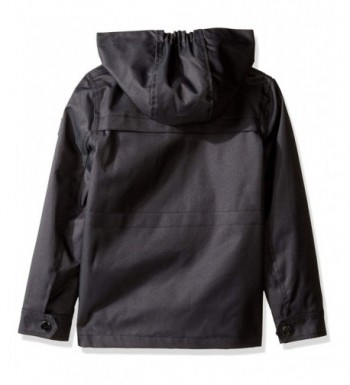 Discount Boys' Outerwear Jackets Online
