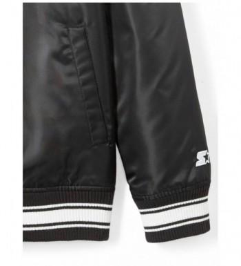 Cheap Real Boys' Outerwear Jackets & Coats Wholesale