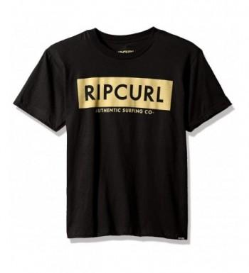 Rip Curl Boys Zipper Premium