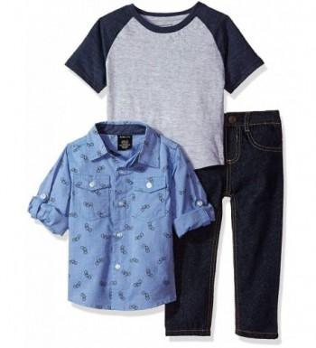 American Hawk Sleeve T Shirt Styles