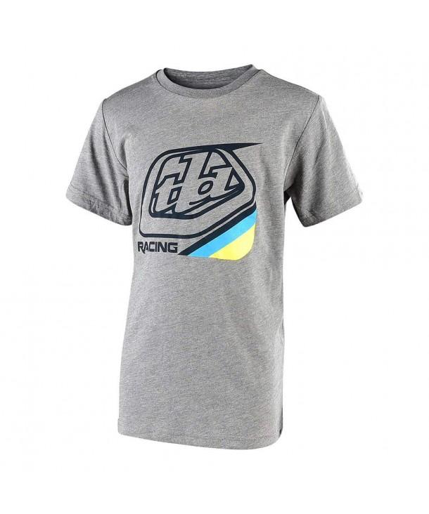 Troy Lee Designs Precision Shirts