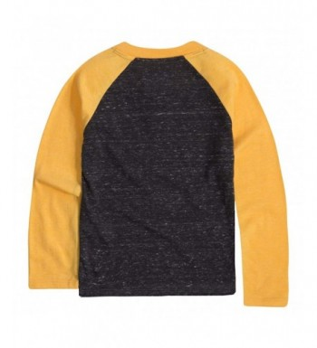 Cheapest Boys' Tops & Tees Outlet