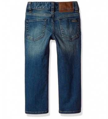 Boys' Jeans for Sale