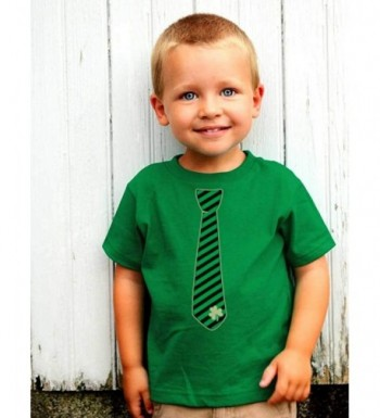 Fashion Boys' Tops & Tees Clearance Sale