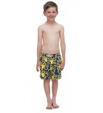 Cheapest Boys' Swim Trunks Outlet