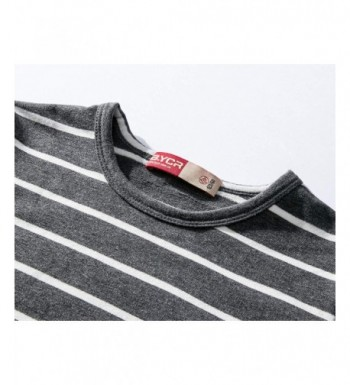 Discount Boys' Clothing Online Sale