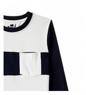Hot deal Boys' Tops & Tees Outlet