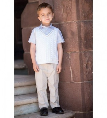 Boys' Clothing Sets for Sale