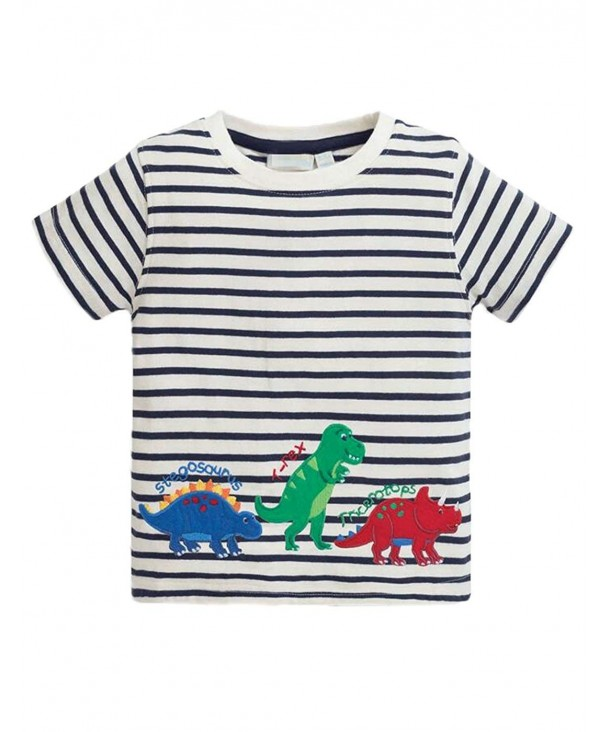 Mengmeng Cartoon Crocodiles Dinosaur 18M 6Years