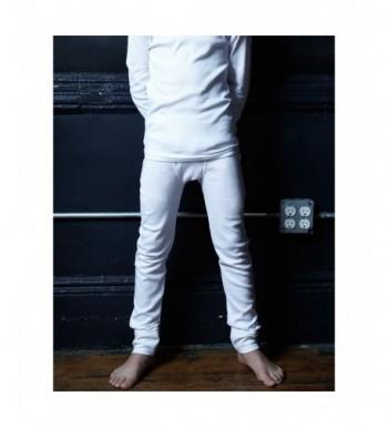 Latest Boys' Pants Clearance Sale