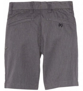 Latest Boys' Shorts Outlet
