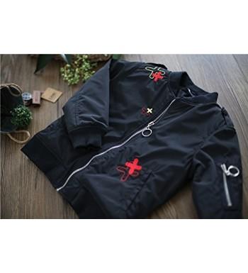 Cheap Boys' Outerwear Jackets Online Sale