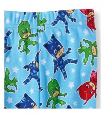 Most Popular Boys' Sleepwear