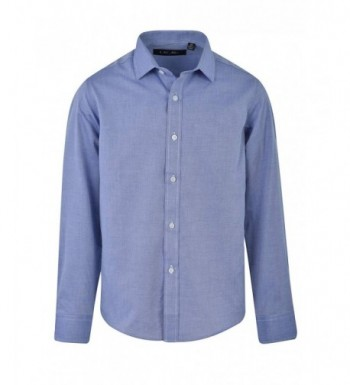 Brands Boys' Button-Down Shirts Online