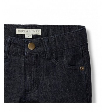 Discount Boys' Jeans