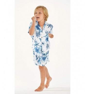 Cheap Designer Boys' Clothing Sets for Sale