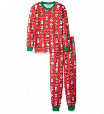 Saras Prints Super Relaxed Pajama