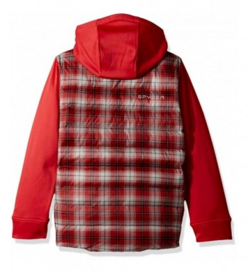 Boys' Down Jackets & Coats Outlet