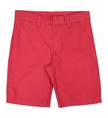 Polarn Pyret Stroll Shorts 6 12YRS