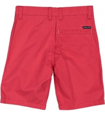 Boys' Shorts Outlet