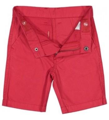Discount Boys' Clothing