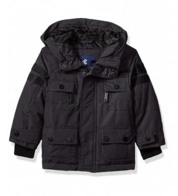 Designer Boys' Outerwear Jackets Online