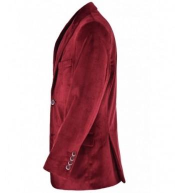 Boys' Sport Coats & Blazers