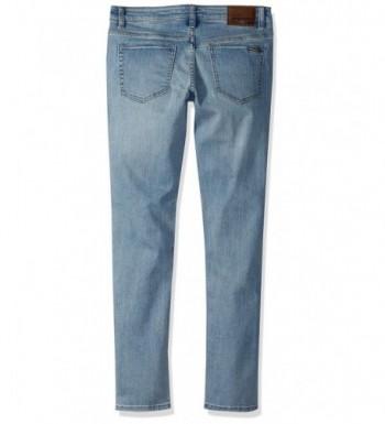 Cheap Designer Boys' Jeans Outlet