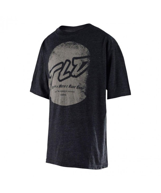 Troy Lee Designs Youth T Shirt