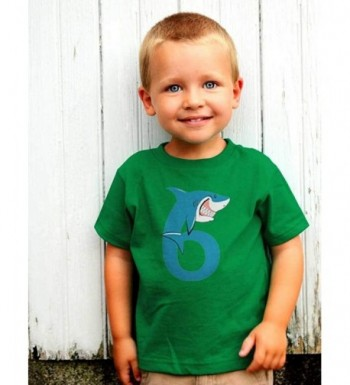 Boys' Tops & Tees for Sale