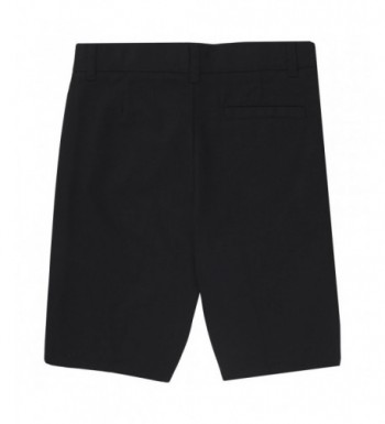 Discount Boys' Shorts Clearance Sale