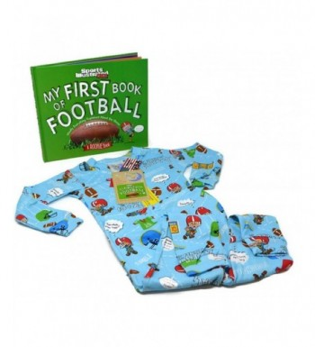 Boys' Pajama Sets On Sale